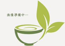 お茶とカロリー